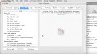 macOS Catalina ohne 32-Bit-Support: AccountEdge verwirft neue Mac-Version