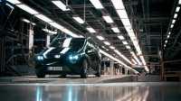 E-Auto mit Solarmodulen: Sono Motors schließt Finanzierungsrunde ab