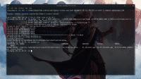 Fedora CoreOS: So stellt sich Fedora die Zukunft des Container-Linux vor