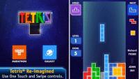 """EA dreht """"Tetris""""-Server für iOS ab"""