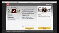 Apple-Browser Safari streicht Flash-Support