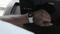 Apple Watch soll Besuche im Fitnessstudio tracken – und belohnen