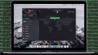 ProtonVPN: Open Source und auditiert