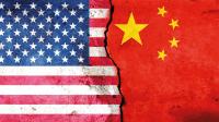 Kommentar: Das China-Syndrom