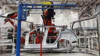 Tesla streicht zweiten Quartalsgewinn in Folge ein