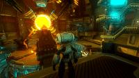 Spieleentwicklung: Godot 3.2 verspricht umfassende Verbesserungen