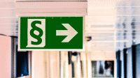 FOSDEM Debatte: Ist die Definition von Open Source noch zeitgemäß?