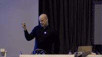FOSDEM: Die Cloud als Bedrohung für Freie Software