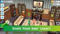 Die Sims Mobile: Lebens-Simulation kommt auf iOS und Android