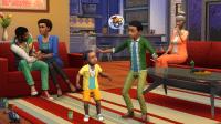 """20 Jahre """"Die Sims"""": Big Brother mit Tastatur"""