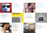 Mac & i Heft 1/2020: Inhaltsverzeichnis