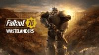 Bethesda: Fallout 76 erscheint mit großem Update auf Steam