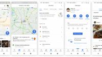 Google Maps bekommt neue Funktionen zum 15. Jubiläum