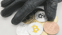 Bankraub bei Kryptobörse Altsbit