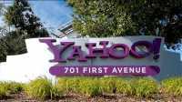 Datenlecks bei Yahoo: Betroffene können jetzt Entschädigung beantragen