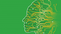 iX-Seminar: KI-Anwendungen mit Deep Learning erstellen