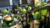 Intel, MediaTek, NTT, Gigaset: Weitere MWC-Absagen wegen Coronavirus