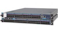 Netgear M4500: Switches für den AV-over-IP-Einsatz