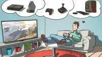 Cloud-Gaming-Dienste Google Stadia & Co.