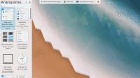 KDE Plasma 5.18 erhält kleinere Neuerungen und Langzeitunterstützung