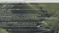 Linux, macOS und Windows: Mit Topgrade alle Bestandteile eines Systems aktualisieren
