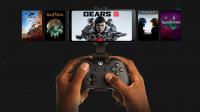 Microsoft beginnt iOS-Testlauf für Project xCloud – trotz Apple-Einschränkungen