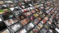 Fördert die Digitalisierung familiäres Zusammenleben?