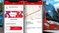 Osnabrück testet ÖPNV-Ticket-App: Einchecken und später zahlen