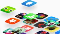 Apple bietet Edge-Server für ISPs an