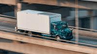 Elektro-Lkw: Volvo will den Schwerlast-Straßenverkehr elektrifizieren