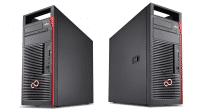 Fujitsu Celsius M7010 und M7010X
