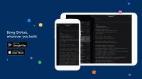 GitHub gibt Smartphone-App für alle frei