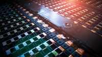 Nachhaltigkeit: Industrie will Batterie-Siegel bis 2022 entwickeln