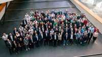Volkswagen bildet die nächsten 100 Software-Entwickler aus