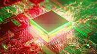 Missing Link: Grenzen bei Energiebedarf und Geschwindigkeit von Prozessoren