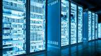 Veeam Availability Suite v10: NAS-Backups und vSphere-Recovery