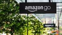 Amazon Go in groß: Erster kassenloser Go Grocery in Seattle eröffnet