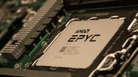 Cloudflare schmeißt Intel-Prozessoren aus seinen Rechenzentren