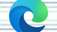 Edge: Chromium-basierte Ausgabe des Browsers erhält Sicherheitsfixes