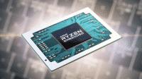 Embedded-Prozessoren: AMD bringt Ryzen-CPU mit 6 Watt TDP