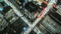 München startet Smart-City-Wettbewerb 2020