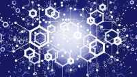 IOTA – die nächste Generation der Blockchain?