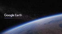 Google Earth ist nun auch in Firefox, Edge und Opera abrufbar