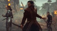 """""""Baldur's Gate 3"""": Charaktere und Runden-Kämpfe im Gameplay-Video"""