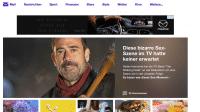 25 Jahre Yahoo: Do you? Wohl nur noch wenig.