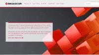 Kunden klagen nach der Symantec-Übernahme durch Broadcom über Lizenzprobleme
