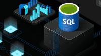 Update für SQL-Server zerschießt Job-Scheduler