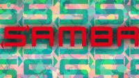 Samba 4.12 beschleunigt Verschlüsselung und Datentransfer