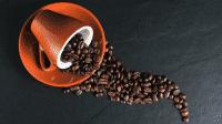 Java-Entwicklung im Soll: JDK 14 ist erschienen