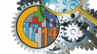 Intensiv-Workshop: C++ 11/14/17
